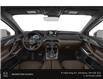 2021 Mazda CX-9 Signature (Stk: 37519) in Kitchener - Image 5 of 9