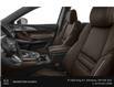 2021 Mazda CX-9 Signature (Stk: 37519) in Kitchener - Image 6 of 9