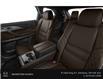 2021 Mazda CX-9 Signature (Stk: 37519) in Kitchener - Image 8 of 9
