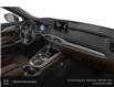 2021 Mazda CX-9 Signature (Stk: 37519) in Kitchener - Image 9 of 9