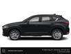 2021 Mazda CX-5 GT (Stk: 37521) in Kitchener - Image 2 of 9