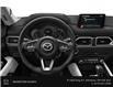 2021 Mazda CX-5 GT (Stk: 37521) in Kitchener - Image 4 of 9