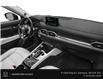 2021 Mazda CX-5 GT (Stk: 37521) in Kitchener - Image 9 of 9