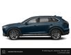 2021 Mazda CX-9 GT (Stk: 37533) in Kitchener - Image 2 of 9