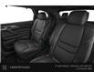 2021 Mazda CX-9 GT (Stk: 37533) in Kitchener - Image 8 of 9