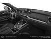 2021 Mazda CX-9 GT (Stk: 37533) in Kitchener - Image 9 of 9