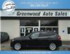 2015 BMW X1 xDrive28i (Stk: 15-27698) in Greenwood - Image 1 of 23