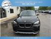 2015 BMW X1 xDrive28i (Stk: 15-27698) in Greenwood - Image 4 of 23