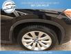 2015 BMW X1 xDrive28i (Stk: 15-27698) in Greenwood - Image 6 of 23