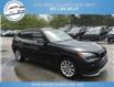 2015 BMW X1 xDrive28i (Stk: 15-27698) in Greenwood - Image 7 of 23