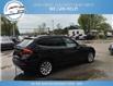 2015 BMW X1 xDrive28i (Stk: 15-27698) in Greenwood - Image 9 of 23
