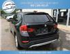2015 BMW X1 xDrive28i (Stk: 15-27698) in Greenwood - Image 11 of 23