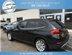 2015 BMW X1 xDrive28i (Stk: 15-27698) in Greenwood - Image 12 of 23