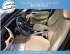 2015 BMW X1 xDrive28i (Stk: 15-27698) in Greenwood - Image 14 of 23