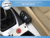 2015 BMW X1 xDrive28i (Stk: 15-27698) in Greenwood - Image 15 of 23