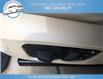 2015 BMW X1 xDrive28i (Stk: 15-27698) in Greenwood - Image 16 of 23