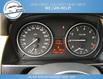 2015 BMW X1 xDrive28i (Stk: 15-27698) in Greenwood - Image 17 of 23