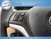 2015 BMW X1 xDrive28i (Stk: 15-27698) in Greenwood - Image 18 of 23