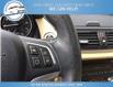 2015 BMW X1 xDrive28i (Stk: 15-27698) in Greenwood - Image 19 of 23