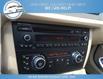 2015 BMW X1 xDrive28i (Stk: 15-27698) in Greenwood - Image 20 of 23