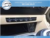 2015 BMW X1 xDrive28i (Stk: 15-27698) in Greenwood - Image 21 of 23