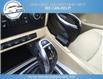 2015 BMW X1 xDrive28i (Stk: 15-27698) in Greenwood - Image 22 of 23