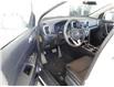 2020 Kia Sportage LX (Stk: B7909) in Saskatoon - Image 5 of 13