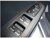 2020 Kia Sportage LX (Stk: B7909) in Saskatoon - Image 6 of 13