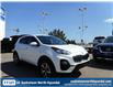 2020 Kia Sportage LX (Stk: B7909) in Saskatoon - Image 1 of 13