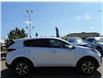 2020 Kia Sportage LX (Stk: B7909) in Saskatoon - Image 2 of 13