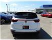 2020 Kia Sportage LX (Stk: B7909) in Saskatoon - Image 3 of 13