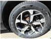 2020 Kia Sportage LX (Stk: B7909) in Saskatoon - Image 4 of 13