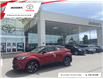 2021 Toyota C-HR Limited (Stk: 11332) in Barrie - Image 1 of 8