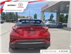 2021 Toyota C-HR Limited (Stk: 11332) in Barrie - Image 3 of 8