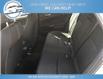 2017 Honda Civic LX (Stk: 17-22289) in Greenwood - Image 12 of 20