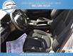 2017 Honda Civic LX (Stk: 17-22289) in Greenwood - Image 13 of 20