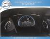 2017 Honda Civic LX (Stk: 17-22289) in Greenwood - Image 14 of 20