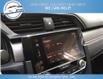 2017 Honda Civic LX (Stk: 17-22289) in Greenwood - Image 15 of 20