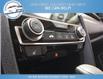 2017 Honda Civic LX (Stk: 17-22289) in Greenwood - Image 16 of 20