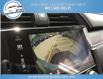 2017 Honda Civic LX (Stk: 17-22289) in Greenwood - Image 17 of 20