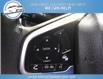 2017 Honda Civic LX (Stk: 17-22289) in Greenwood - Image 18 of 20