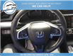 2017 Honda Civic LX (Stk: 17-22289) in Greenwood - Image 20 of 20
