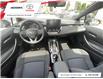 2021 Toyota Corolla SE (Stk: 19950) in Barrie - Image 10 of 11
