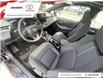 2021 Toyota Corolla SE (Stk: 19950) in Barrie - Image 11 of 11