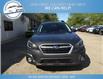2018 Subaru Outback 2.5i (Stk: 18-13133) in Greenwood - Image 4 of 19