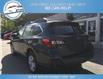 2018 Subaru Outback 2.5i (Stk: 18-13133) in Greenwood - Image 11 of 19