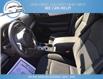 2018 Subaru Outback 2.5i (Stk: 18-13133) in Greenwood - Image 13 of 19