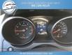 2018 Subaru Outback 2.5i (Stk: 18-13133) in Greenwood - Image 14 of 19