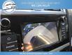 2018 Subaru Outback 2.5i (Stk: 18-13133) in Greenwood - Image 16 of 19