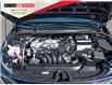 2021 Toyota Corolla LE (Stk: 245483) in Milton - Image 6 of 23